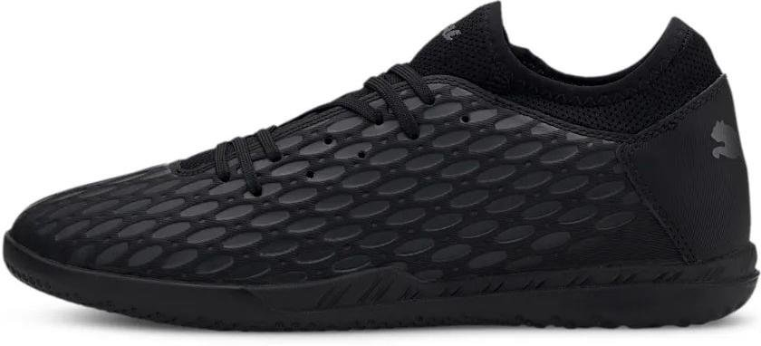 Dvoranske tenisice Puma FUTURE 5.4 IT