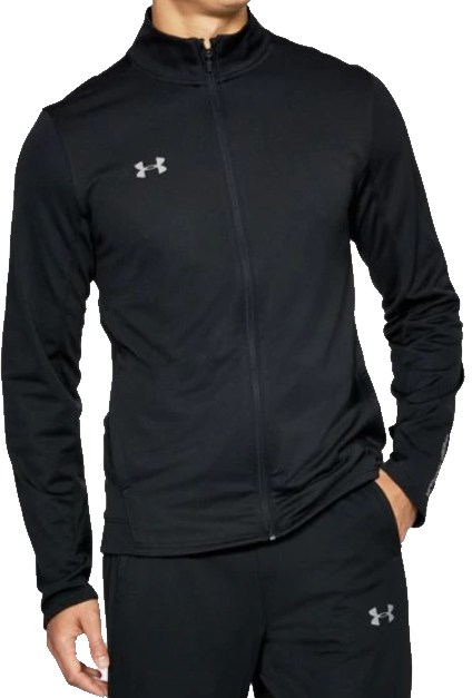 Trenirka Under Armour Under Armour cnger ii knit warm-up