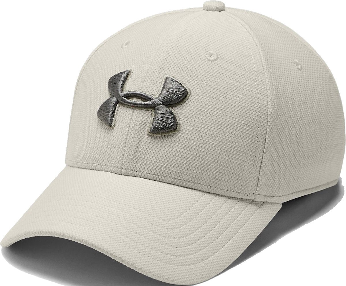 Šilterica Under Armour UA M Blitzing 3.0 Cap
