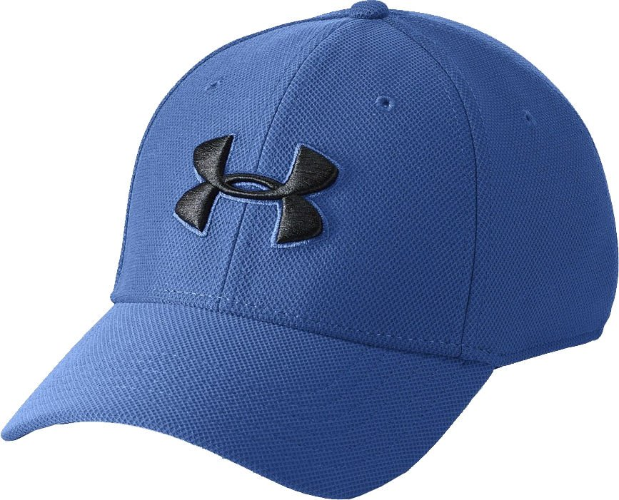 Šilterica Under Armour Men s Blitzing 3.0 Cap