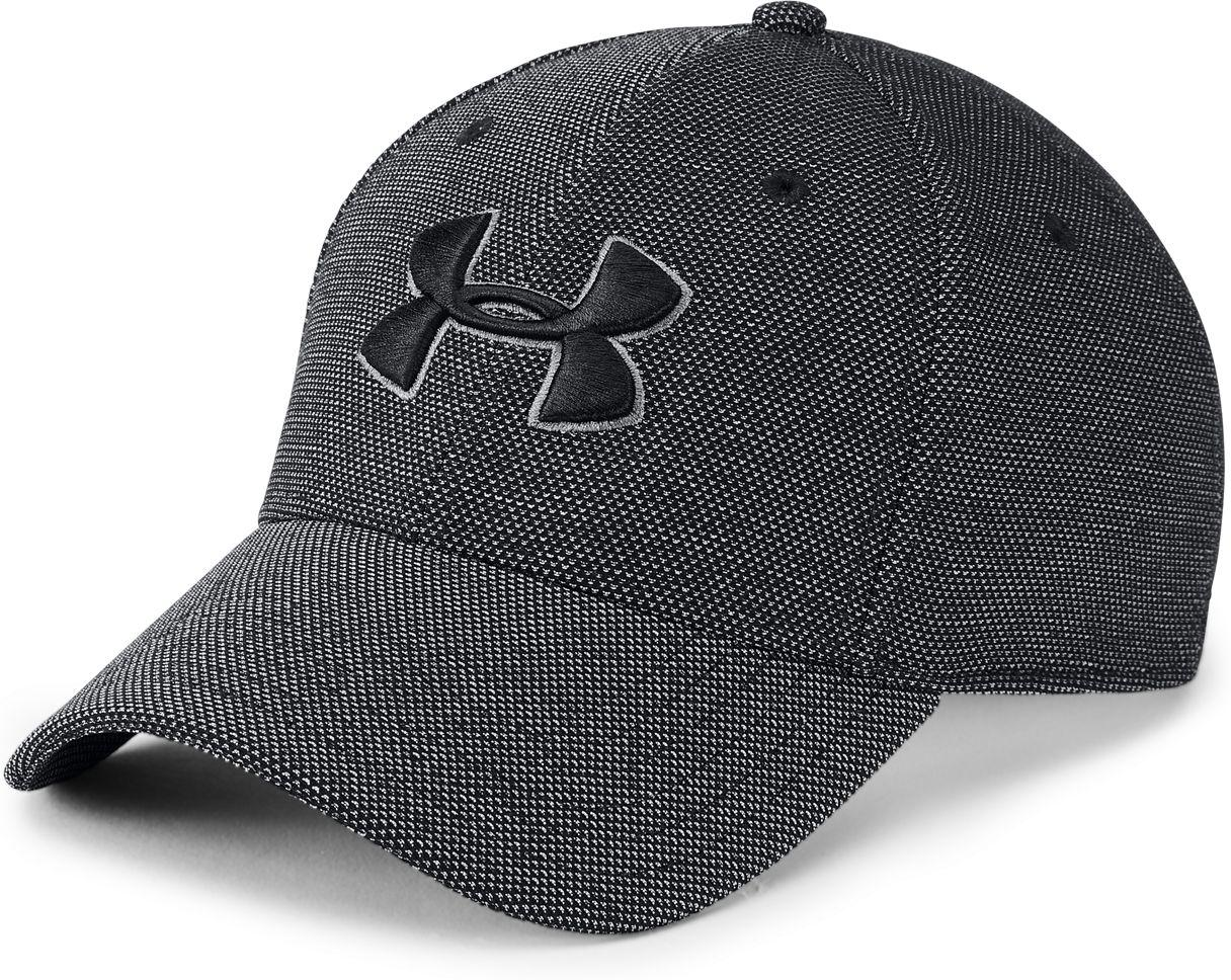 Šilterica Under Armour UA Men s Heathered Blitzing 3.0
