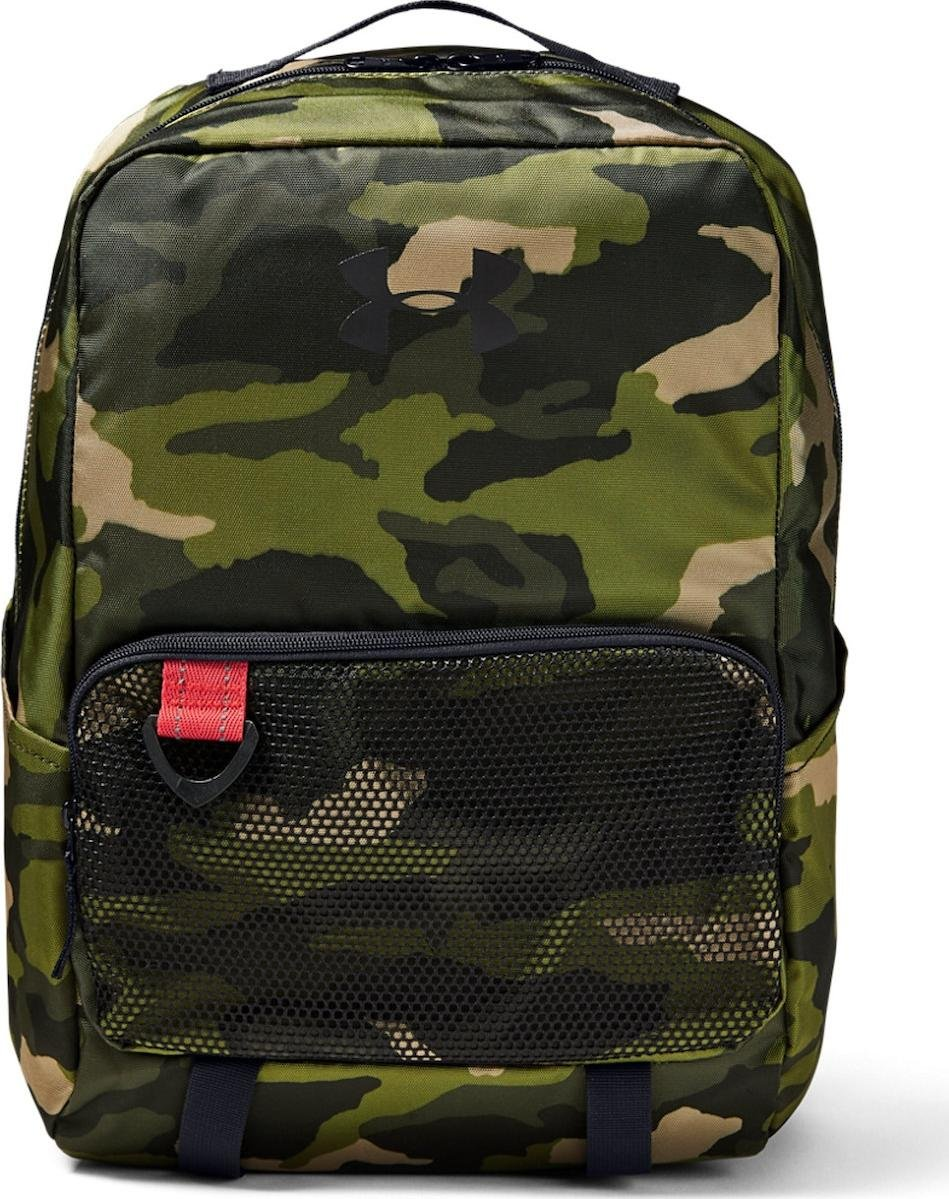 Ruksak Under Armour Boys Armour Select Backpack