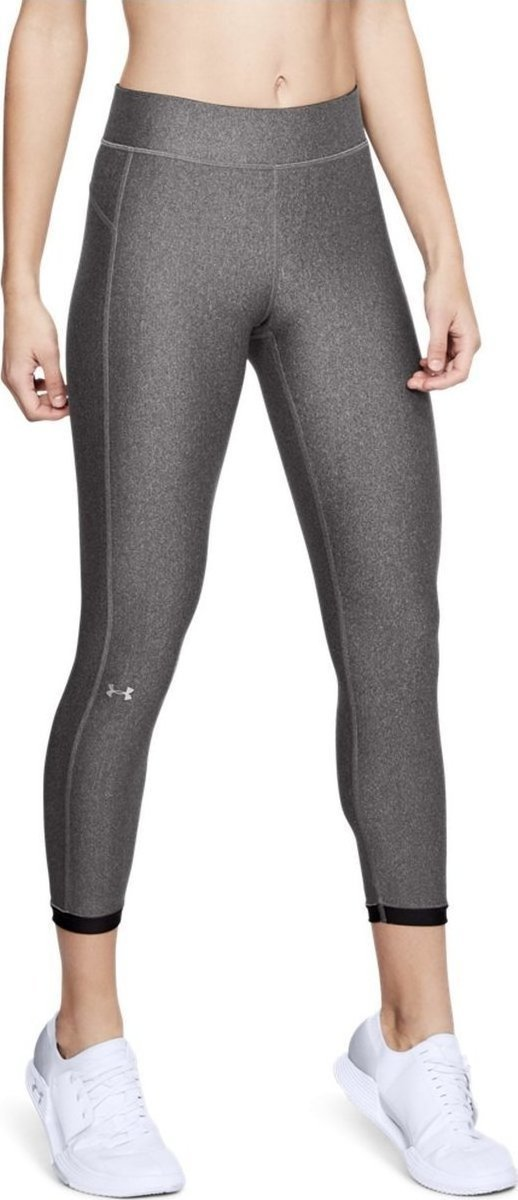 Hlače Under Armour UA HG Armour Ankle Crop