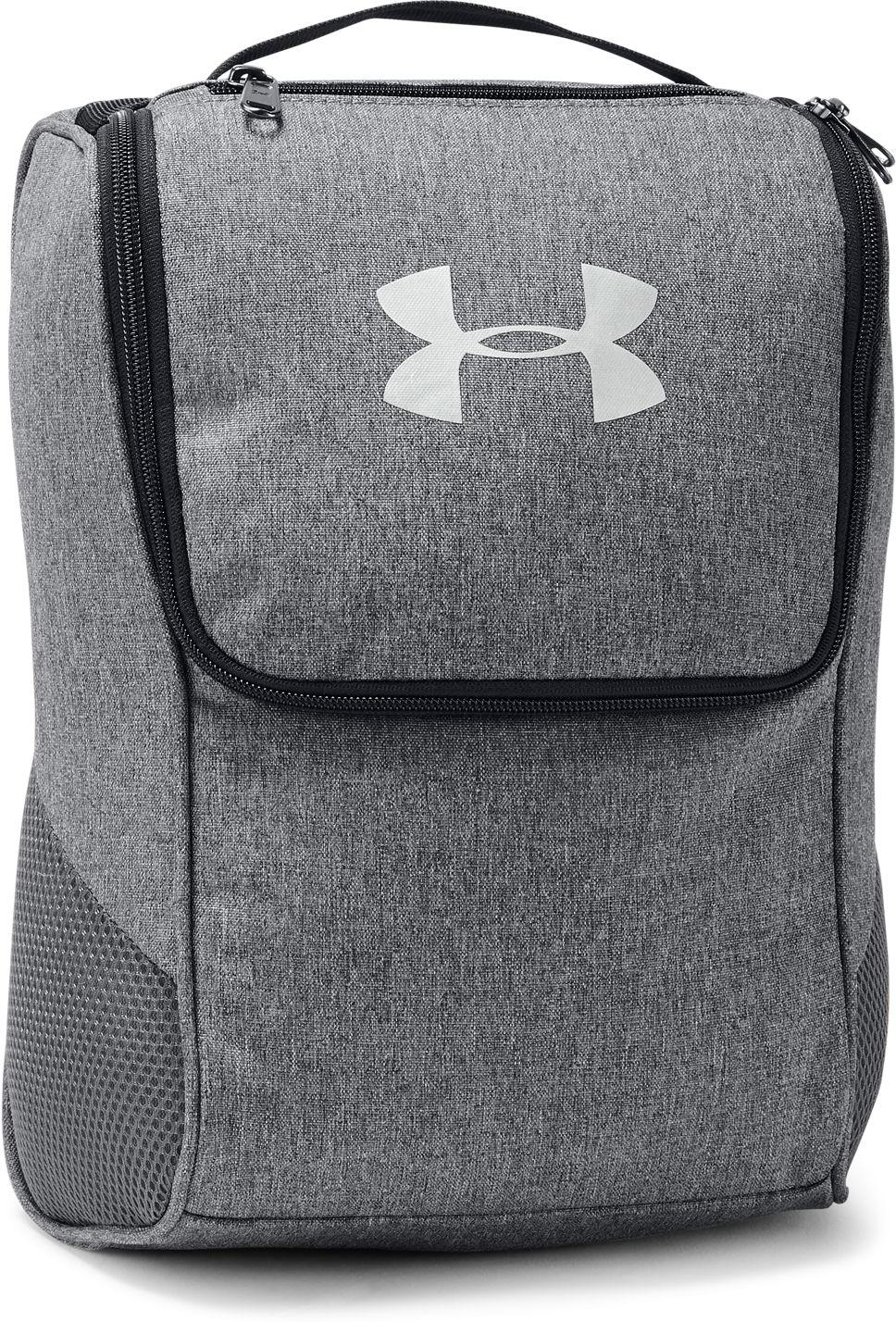 Torba za obuću Under Armour UA Shoe Bag