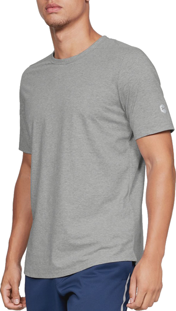 Majica Under Armour The Recover Tee-MIS