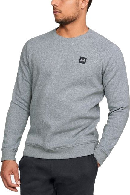 Trenirka Under Armour RIVAL FLEECE CREW