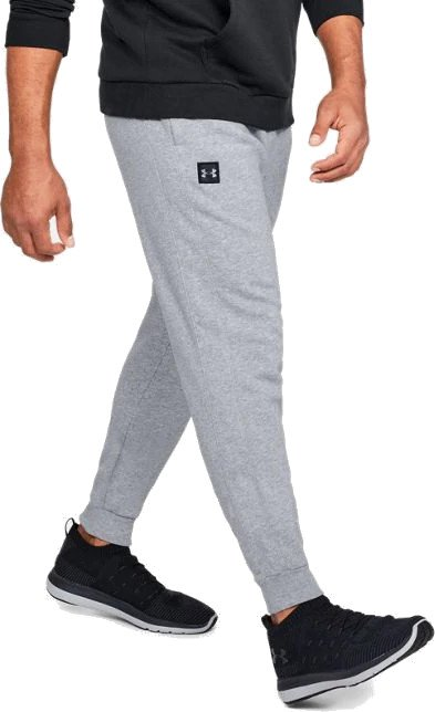 Hlače Under Armour RIVAL FLEECE JOGGER