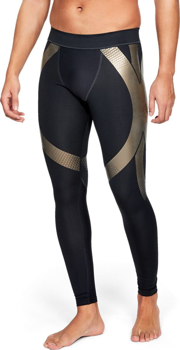 Hlače Under Armour Perpetual Superbase Legging