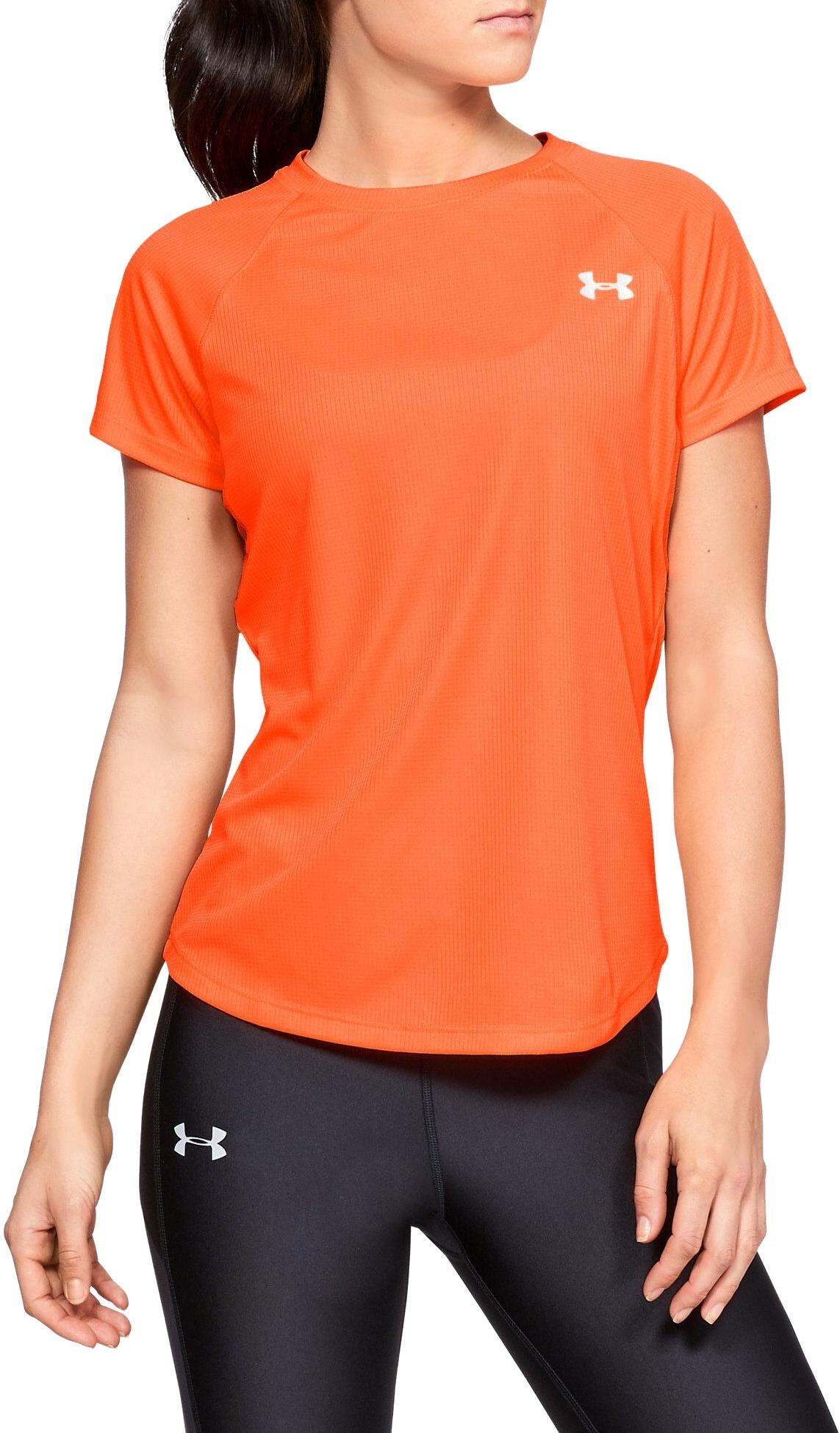 Majica Under Armour UA Speed Stride Short Sleeve