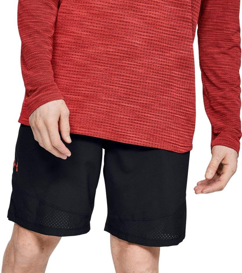 Kratke hlače Under Armour Vanish Woven Short