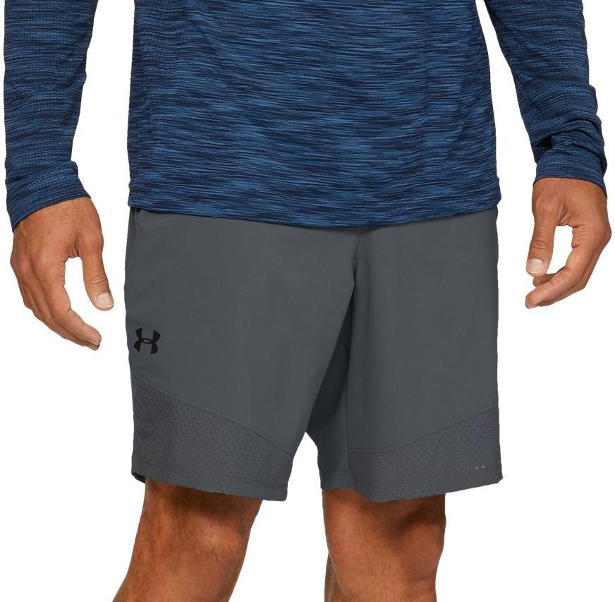 Kratke hlače Under Armour UA Vanish Woven Shorts