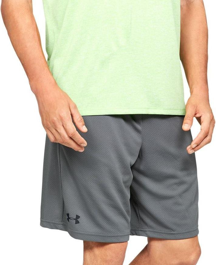 Kratke hlače Under Armour UA Tech Mesh Shorts