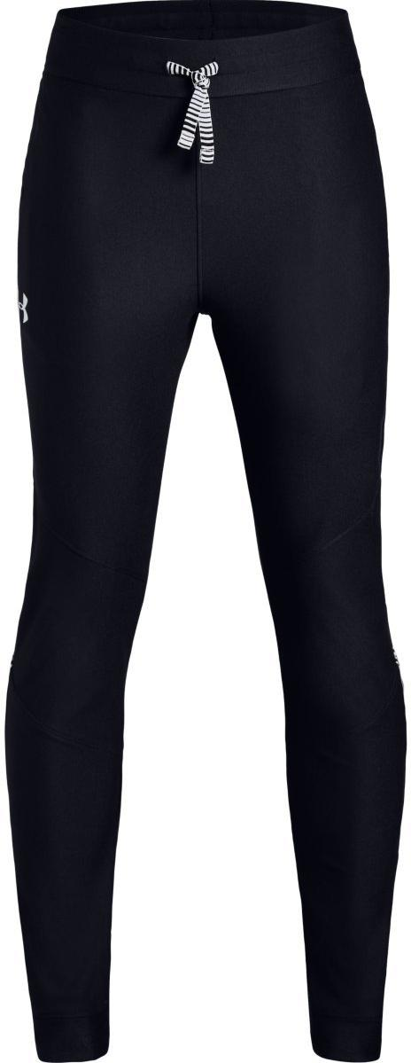 Hlače Under Armour UA Prototype Pants Y