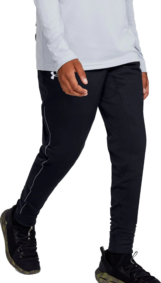 Hlače Under Armour UA PENNANT TAPERED PANTS