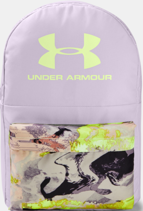 Ruksak Under Armour Under Armour Loudon Backpack