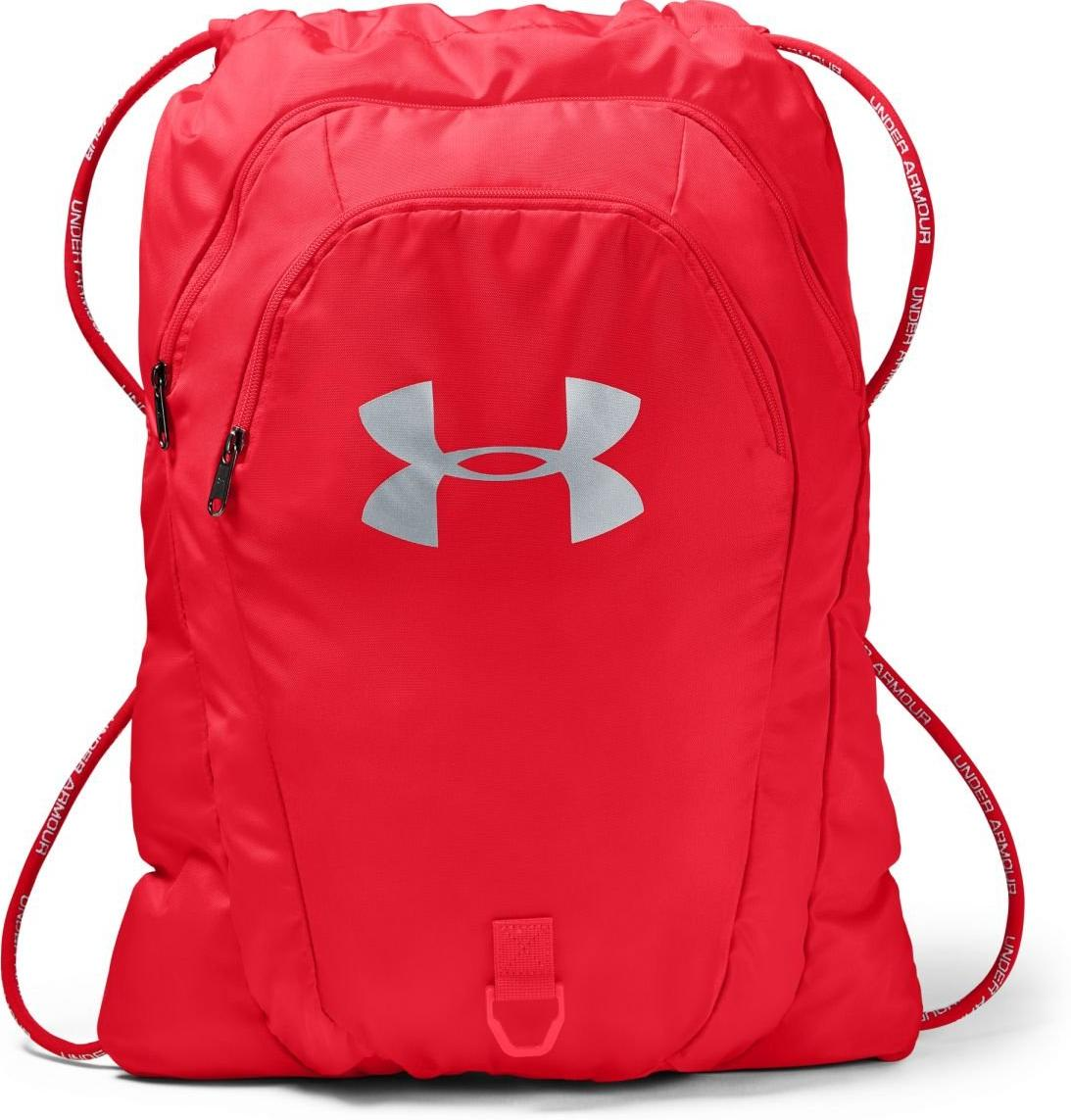 Gymsack Under Armour UA Undeniable 2.0 Sackpack