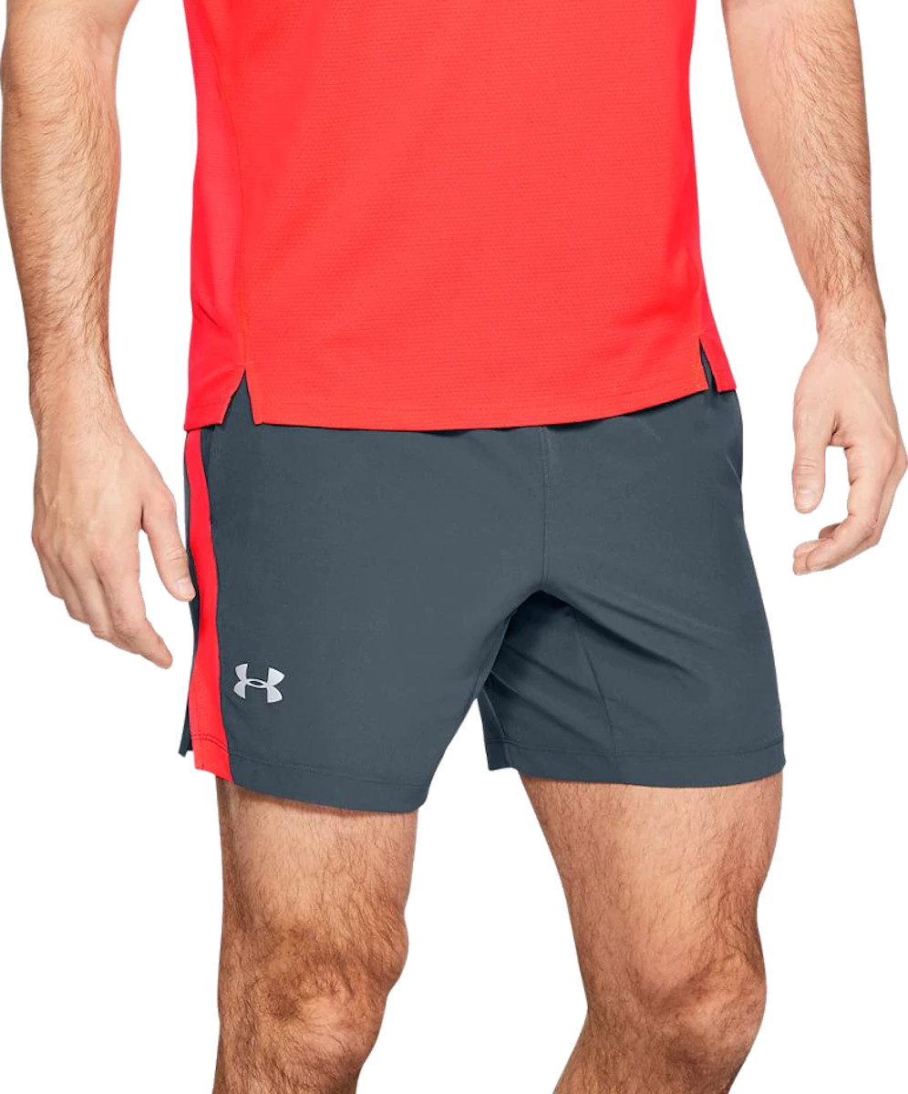 Kratke hlače Under Armour UA SPEEDPOCKET LINERLESS 7'' SHORT