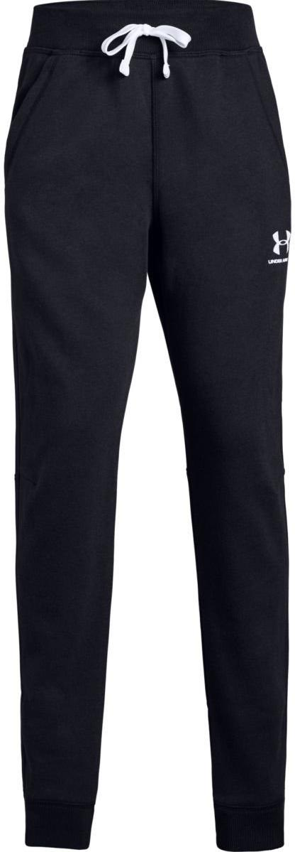 Hlače Under Armour B Under Armour Eu Cotton Fleece Jogger