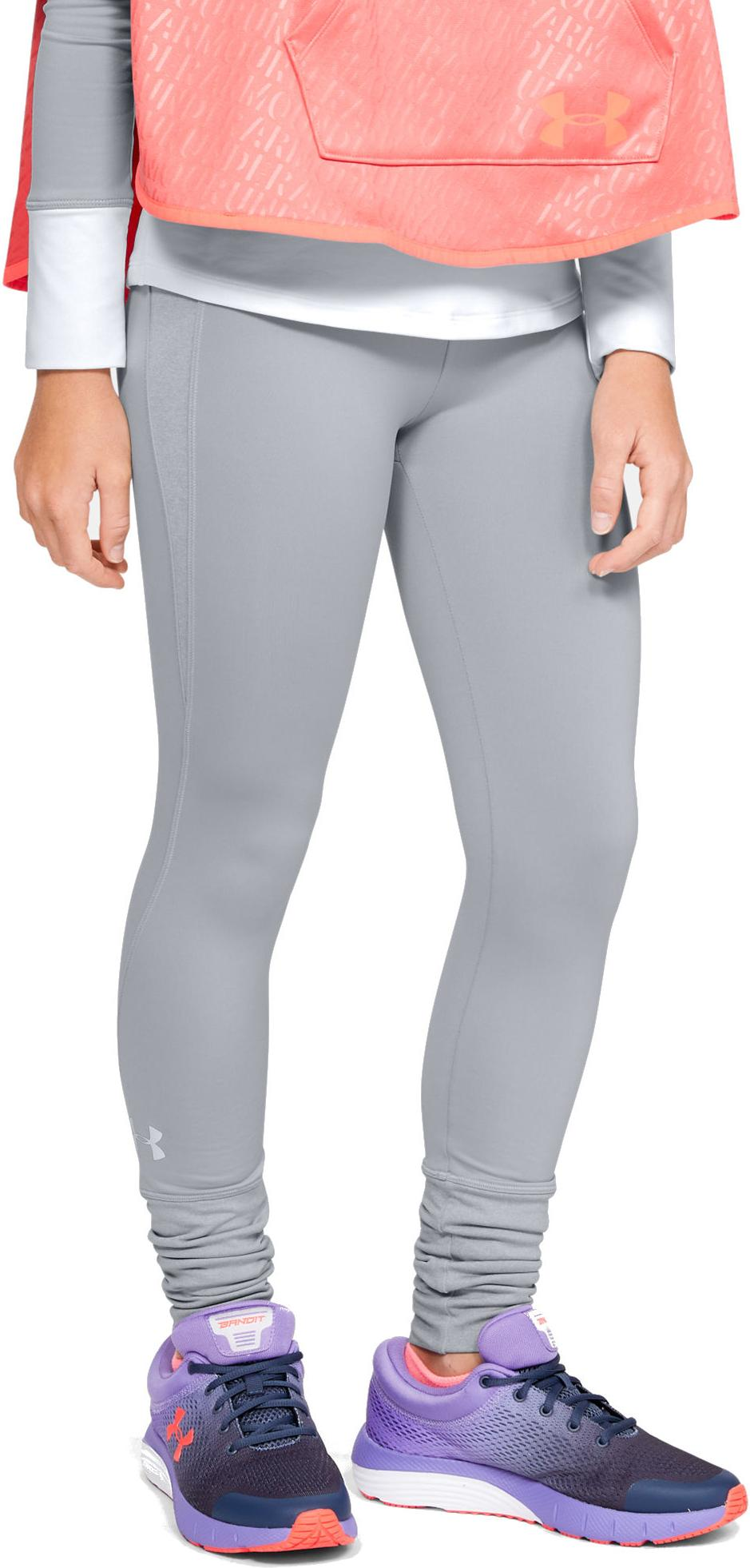 Hlače Under Armour ColdGear Legging