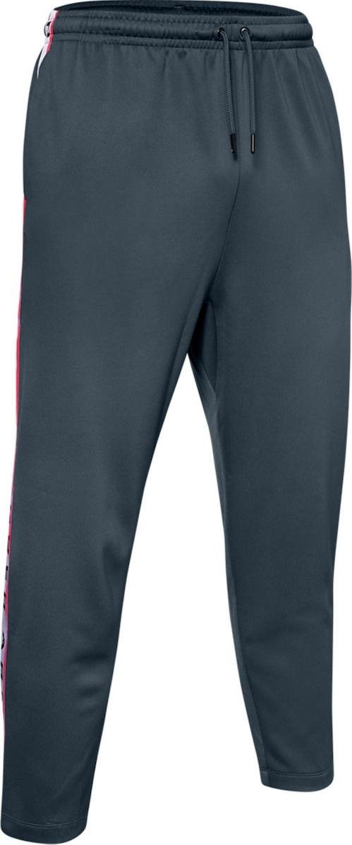 Hlače Under Armour UNSTOPPABLE TRACK PANT
