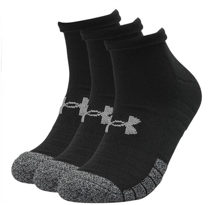Čarape Under Armour UA Heatgear Locut